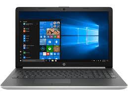<b>HP</b> Laptop <b>15</b>-<b>db0557ur</b> | <b>HP</b>® Russia