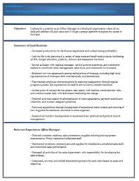 resume format doc file download my resume in ms word cover letter resume samples doc file