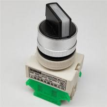 Compare prices on <b>20x3</b> - shop the best value of <b>20x3</b> from ...