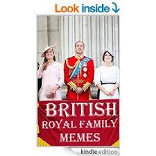 British Royal Family Memes: Hilarious British Monarchy Memes ... via Relatably.com