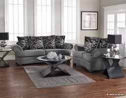 living room furniture miami: sofa sets for living room unique black sofa sets with small rug