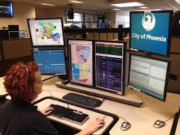 police phoenix police department hiring the phoenix police department is now hiring for the position of police communications operator multiple openings available