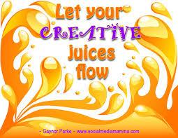 Social Media Positive Quotes. QuotesGram via Relatably.com