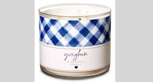 Bath & Body Works Rolls Out Holiday Favorites - HAPPI