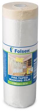 Купить <b>Защитная пленка Folsen</b> 99110033 в интернет-магазине ...