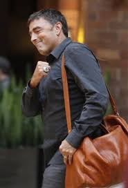 Image result for Wyc Grousbeck