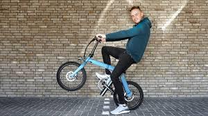 <b>Fiido D11</b> (<b>foldable</b>) Electric Bike | Unboxing & Hands-on review ...
