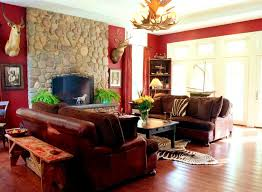 rustic style living room clever:  formalbeauteous greatest rustic living room furniture designs aida homes style curtains the furniture large