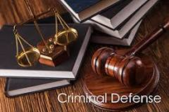 Criminal Defense Attorney – Orlando, FL