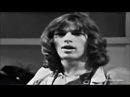 """<b>Pink Floyd</b> - """" Remember a Day """" 1968 RARE - YouTube"""