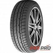 <b>Шина Pirelli Scorpion Winter</b> 235/50 R18 101V XL MO Зимняя ...