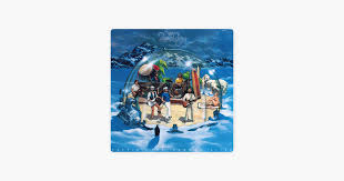 ‎<b>Keepin</b>' the Summer Alive by The <b>Beach Boys</b> on Apple Music
