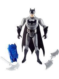 Фигурки героев в <b>ассортименте</b> Batman 7556643 в интернет ...