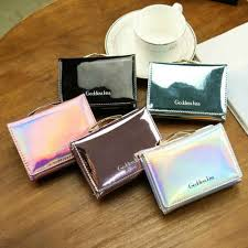 <b>HOT SALE</b> Men's Wallet <b>Genuine Leather</b> Credit Card Holder RFID ...
