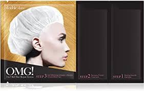 <b>double dare OMG</b>! 3in1 Kit <b>Hair</b> Repair System - Repairing and ...