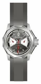 Наручные <b>часы Steinmeyer</b> S 126.13.31 — купить по выгодной ...