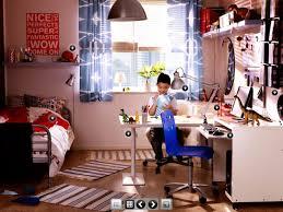 1000 images about kids room design on pinterest kids room design ikea dorm and small kids rooms boys room dorm room