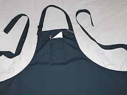 повар - Купить ножи, вилки, тарелки и сервизы - купить посуду и ...