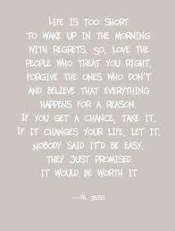Dr Suess Quotes About Life Proverb. QuotesGram via Relatably.com