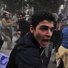 Ahmad, Khaled, Ghada, Soha e gli altri giovani dell'opposizione resteranno ... - cairo-piazza-tahrir-258x258