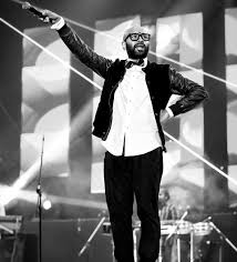 most influential leading youth n artistes gq benny dayal