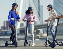 <b>Segway's ES2</b> electric scooter is nearly 50 percent off at Amazon ...