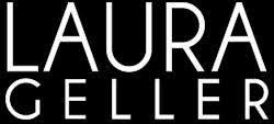 25% Off Laura Geller Coupons, Promo Codes & Deals 2021 ...