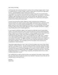 internship resume cover letter template sample cover letters for internship