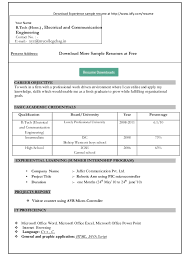 word 2007 resume templates how to do resume on word how to create resume template in word 2007