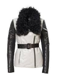 <b>Куртка утепленная Grafinia</b> | Куртка, Модели, Парка