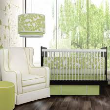 trendy nursery ideas modern furniture has many advantages and not only offers a single function some funky nursery furniture
