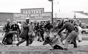 Image result for selma images