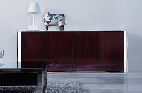more views b131t modern noble lacquer dining table