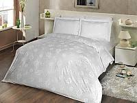 Отзывы о <b>постельном белье</b> и одеялах <b>Altinbasak</b>. Выбираете ...