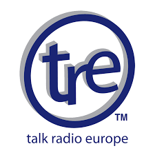 <b>Michael Cox: The mixer</b> - Talk Radio Europe