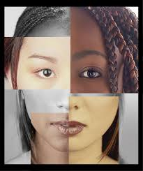 stalkofwheat: likelyhealthy: Ten Things Everyone Should Know About Race Race is a modern idea - tumblr_mn845yuVSP1qmbaulo1_500