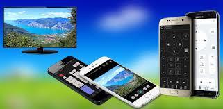 <b>TV Remote</b> for Hisense (IR) - Apps on Google Play
