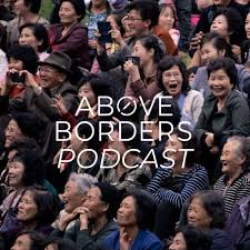 Above Borders Podcast