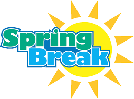 Image result for spring clip art free