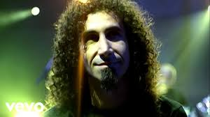 <b>System Of A Down</b> - Hypnotize (Official Video) - YouTube