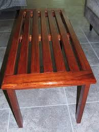 brazilian cherry coffee table 36 square and 1 thick wood brazilian cherry coffee table 36 square and 1 thick wood brazilian wood furniture