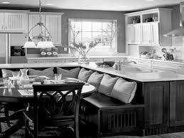 wonderful amazing kitchen ideas on kitchen with interior witching ideas for amazing kitchens and designs interior amazing 3 kitchen lighting