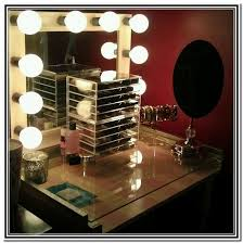 hollywood vanity mirror lights cheap vanity lighting
