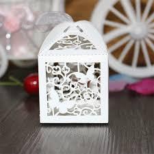 Butterflies Baby Shower Decorations Price Comparison | Buy ...