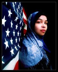 Image result for muslim american