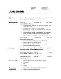 full article bestofsampleresumecomoffice manager assistant resume examples personal assistant resume examples office manager sample resume office manager resume sample