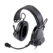 3M Peltor Com-Tac, Swat-Tac, Ora-Tac Tactical <b>Headsets</b> for <b>Military</b> ...
