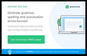 online grammar check net x