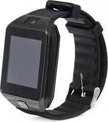 Купить смарт-часы Smarterra <b>Умные часы Smarterra SmartLife</b> X ...