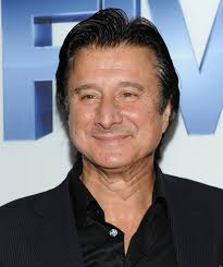 Ex-Journey Singer, Steve Perry, Opens Up About Cancer Surgery ...